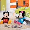 Babies Bedroom