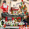 Christmas 2011 Hidden Obj…