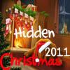 Christmas 2011 Hidden Objects