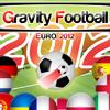 Gravity Football EURO 201…
