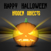 Happy Halloween - Hidden …