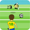 Multiplayer Penalty Shoot…