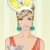 Special Easter Dress Up G…